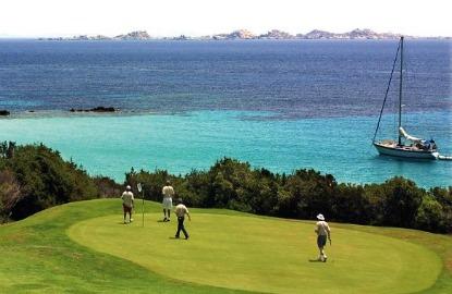 Compagnie-du-Ponant-Golf.jpg
