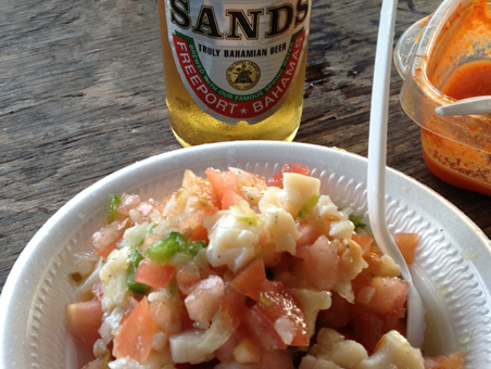 Conch-Salad-at-Stuarts.jpg