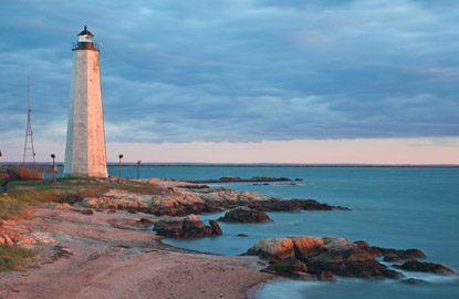 Connecticut-lighthouse.jpg