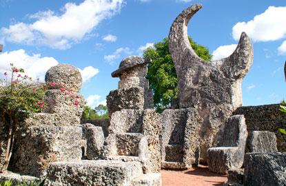 Coral-Castle-Museum.jpg