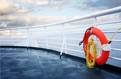 Costa-Concordia-Cruising-2012.jpg