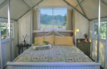 Costanoa-Lodge.jpg