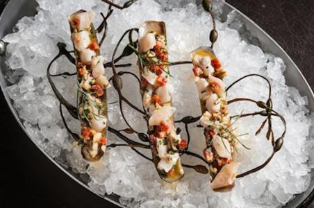 Costata-Seafood-Dish.jpg
