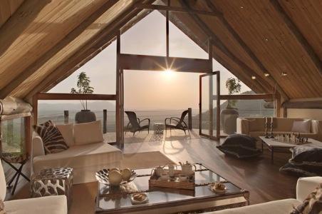 Cottars-bedroomview2copy.jpg