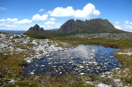 Cradle-Mountain-%28c%29-John-Garay.jpg