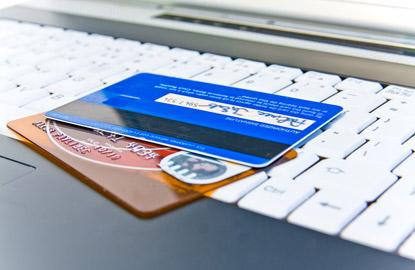 Credit-Card-Rewards1.jpg