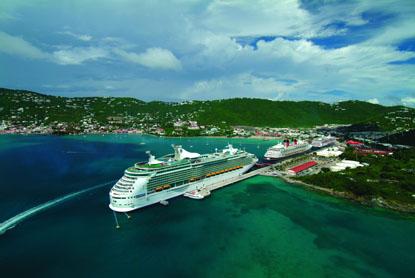 Cruise-ships-at-Charlotte-Amalie.jpg