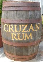 Cruzan-rum-barrel.jpg