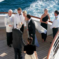 Crystal-Cruise-captain-guests.jpg