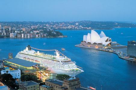 Crystal_Symphony_Sydney.jpg