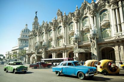 Cuba-Havana-Coco-Taxi.jpg