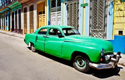 Cuba-car-green-colorful.jpg