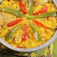 Cuban-rice-dish.jpg