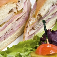 Cuban-sandwich.jpg