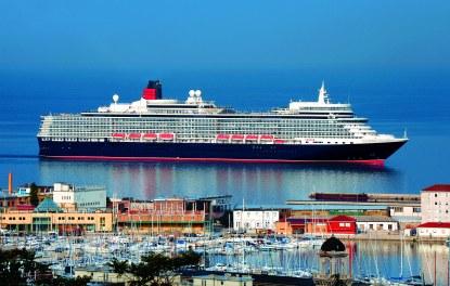 Cunard-Queen-Elizabeth-exterior.jpg