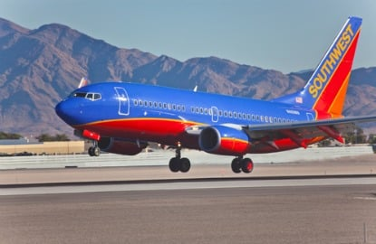 DC-Airlines-Southwest.jpg