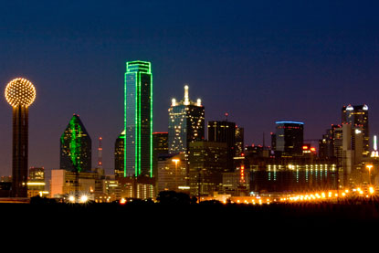 Dallas-Skyline-Night.jpg
