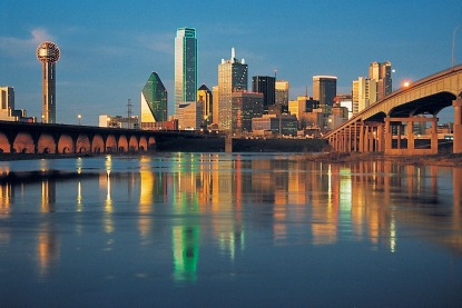 Super Bowl Spotlight: Top 5 Dallas–Fort Worth Experiences | Travel News from Fodor's Travel Guides