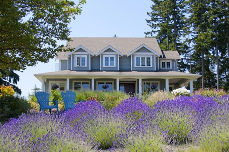 Damali-Farm-Stay-British-Columbia.jpg