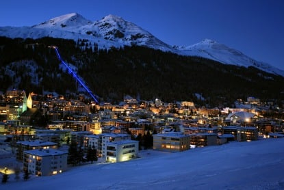Davos-At-Night.jpg