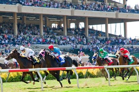 Del-Mar-Horse-Races-Visit-San-Diego.jpg