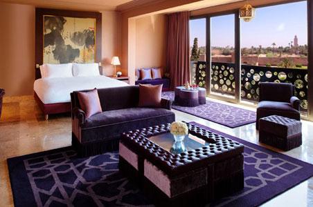 Delano-Marrakech.jpg