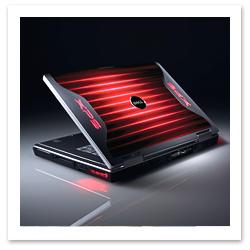 Dell%20XPs%20M1710%20Laptop.jpg