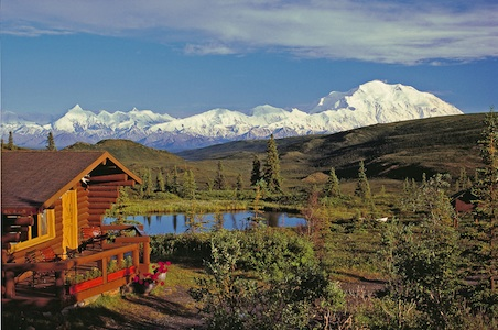 Denali_resized.jpg