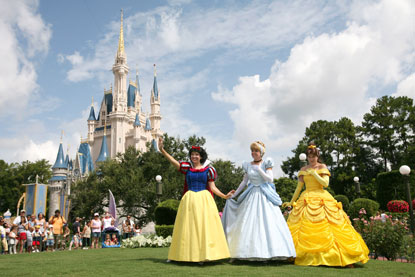 Disney-3-Princesses-castle.jpg
