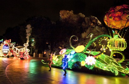Disney-After-Dark-Main-St-Electrical-Parade.jpg