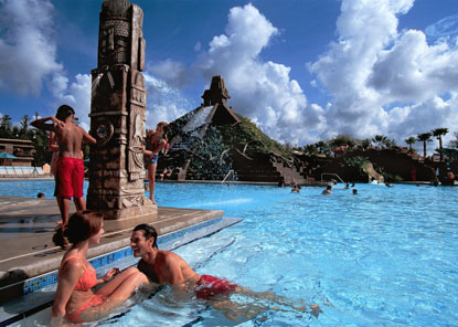 Disney-Coronado-Resort-Pool.jpg
