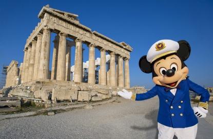 Disney-Cruises-Miami-Europe.jpg