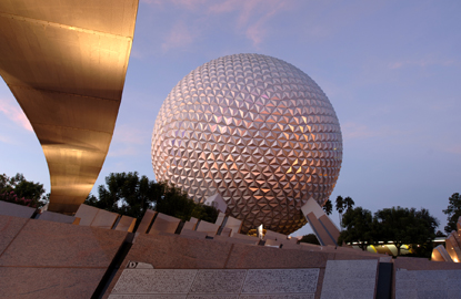 Disney-Epcot-Spaceship-Earth-Gene%20Duncan.jpg
