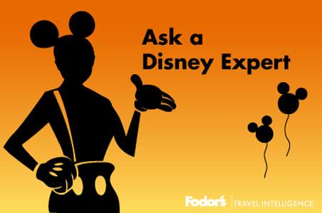 Disney-Expert2.jpg