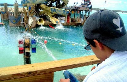 Disney-Fantasy-Hydroactive.jpg