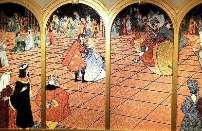 Disney-Fantasy-Mosaics.jpg