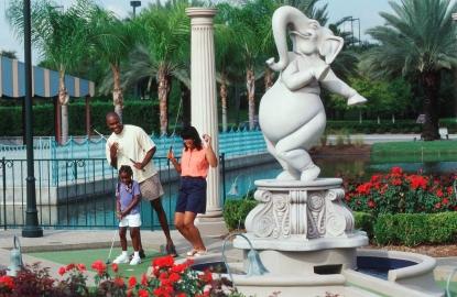 Disney-Fun-Miniature-Golf.jpg