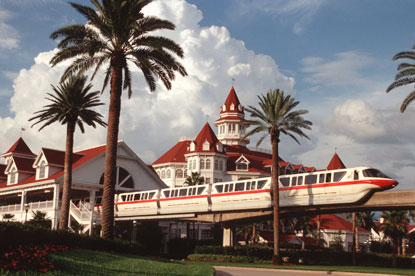 Disney-Grand-Floridian-Monorail.jpg