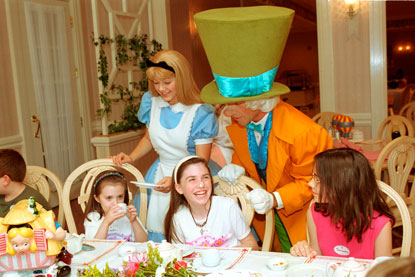 Disney-Grand-Floridian-Wonderland-Tea-Party.jpg