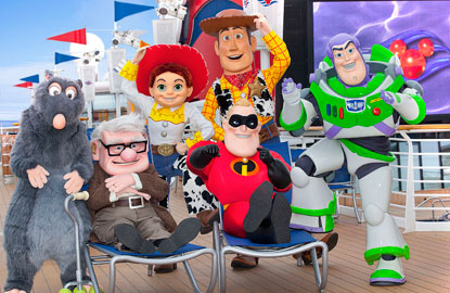 Disney-Pixar.jpg