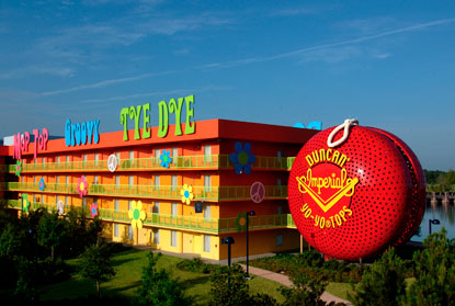Disney-Popcentury-exterior.jpg