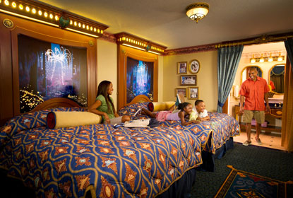 Disney-Royal-Rooms.jpg