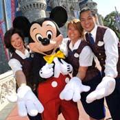 Disney-VIP-tour.jpg