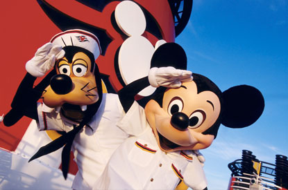 Disney-cruises-Captain-Mickey-Goofy.jpg