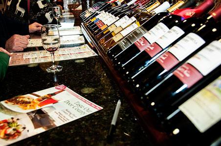 Door-Peninsula-Winery-Carlsville.jpg