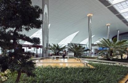 Dubai-Airport-Zen-Garden.jpg