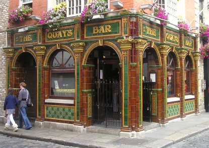 Dublin-Quays-bar-pub.jpg