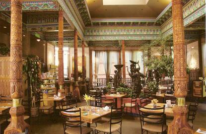 Dushanbe-Teahouse.jpg