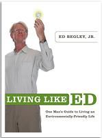 Ed-Begley-Living-Like-Ed-Green.jpg
