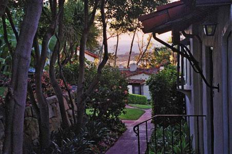 El-Encanto-gardens.jpg